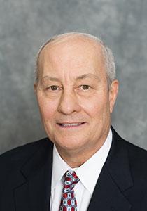 Rick-Crawford